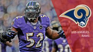 REGRET-Los-Angeles-Rams-032316-GETTY-FTR.jpg