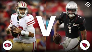 49ers-Cardinals-103019-Getty-FTR