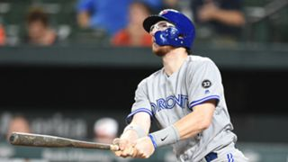 Danny-Jansen-Blue-Jays-022119-Getty-Images-FTR