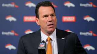 Gary-kubiak-012015-Getty-FTR.jpg