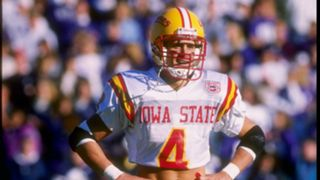 Iowa State 1994-101315-getty-ftr.jpg