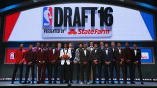 2016-NBA-Draft-class-Getty-FTR-122016