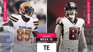 Week-15-Fantasy-Rankings-TE-FTR