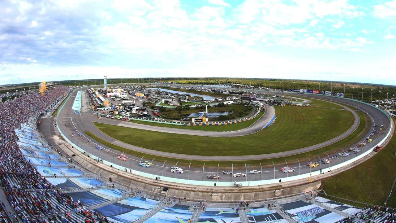 NASCAR-Homestead-032020-Getty-FTR.jpg