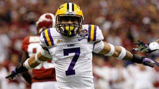 Tyrann-Mathieu-082818-GETTY-FTR.jpg