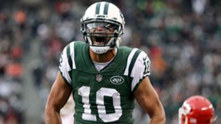 Jermaine-Kearse-102818-Getty-FTR