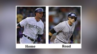 Rockies-uniforms-050714-GETTY-FTR.jpg