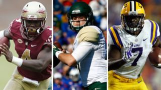 AA-Cook-Russell-Fournette-102315-getty-ftr