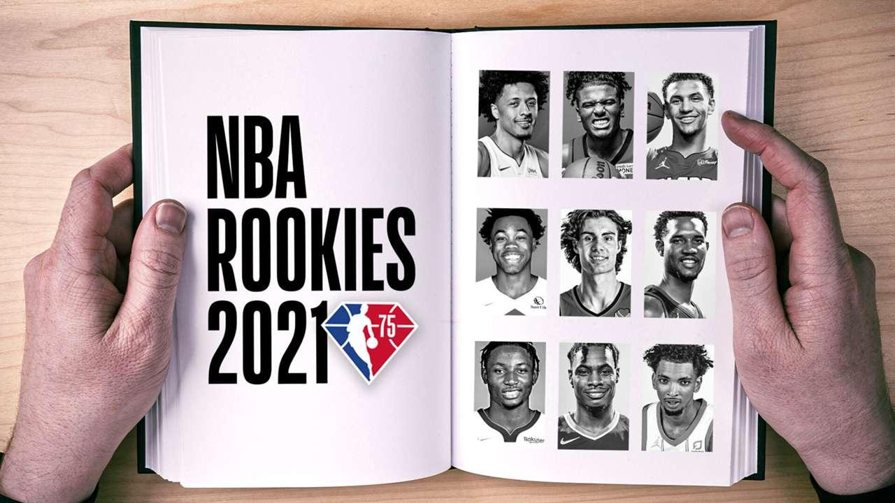 NBA-Rookie-Yearbook-FTR