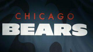 bears-logo-getty-FTR