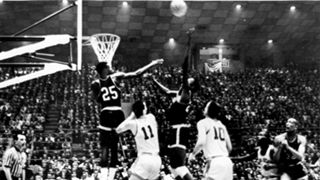 1962 Cincinnati Bearcats-110618-CINCY-FTR