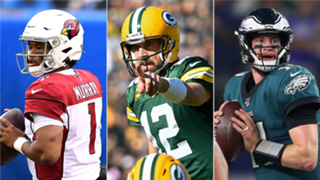 murray-rodgers-wentz-102319-getty-ftr.png
