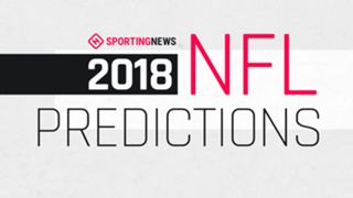 NFL-predictions-080218-FTR