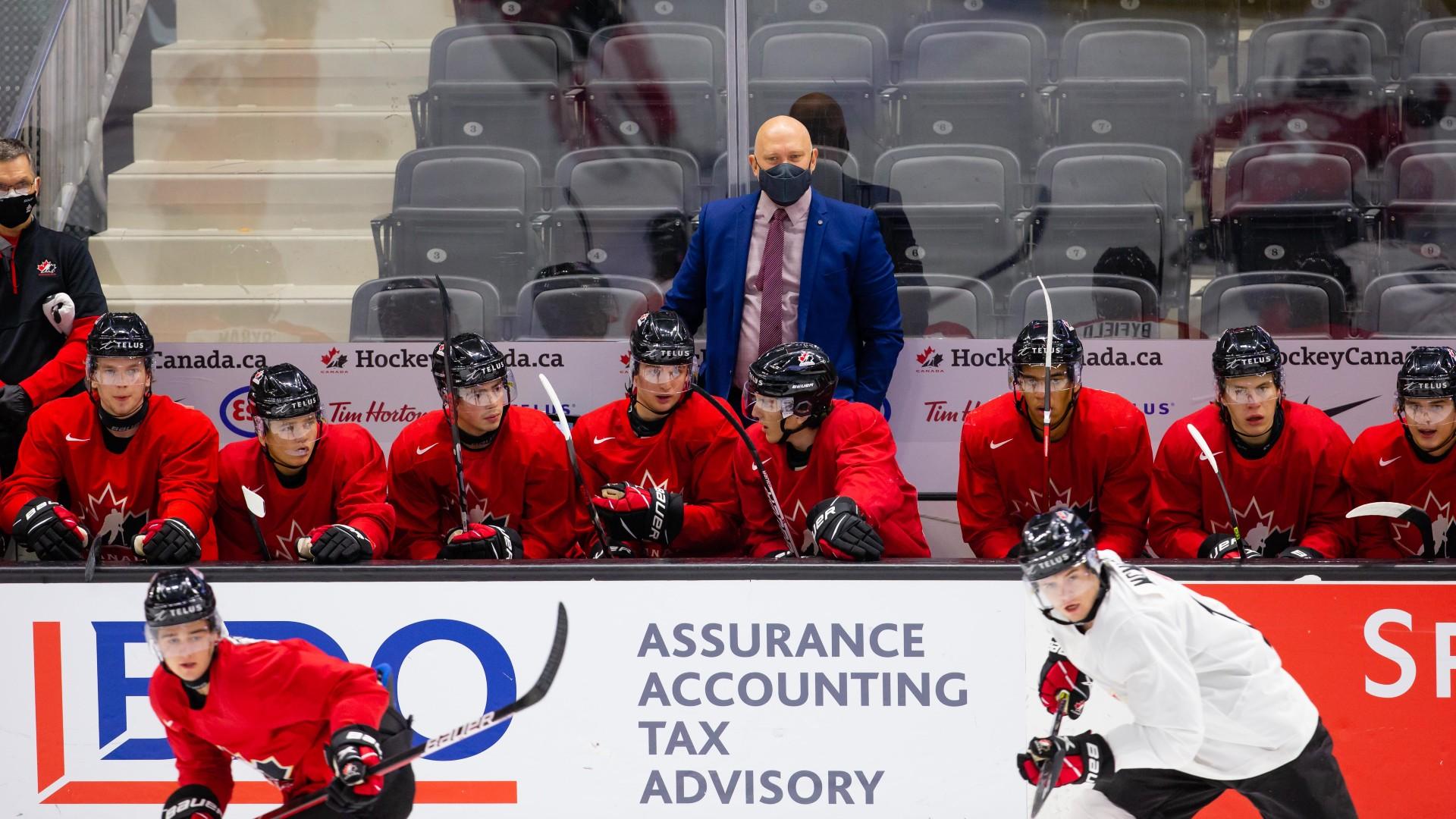 andre-tourigny-canada-070121-Rob-Wallator-Hockey-Canada-Images-ftr.jpeg