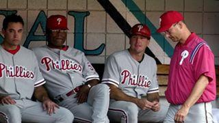 Phillies-2000-091015-GETTY-FTR.jpg