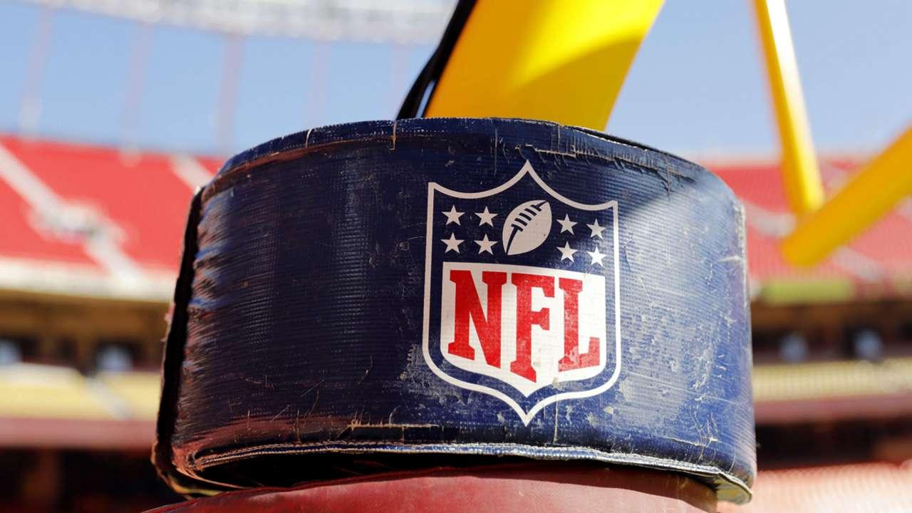 NFL-logo-081020-Getty-FTR.jpg