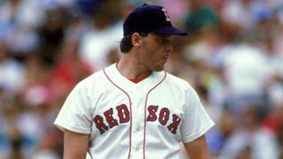 Roger-Clemens-Red-Sox-FTR-Getty.jpg