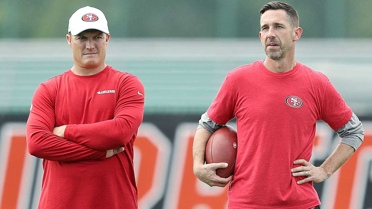 John-Lynch-Kyle-Shanahan-031120-getty-ftr.