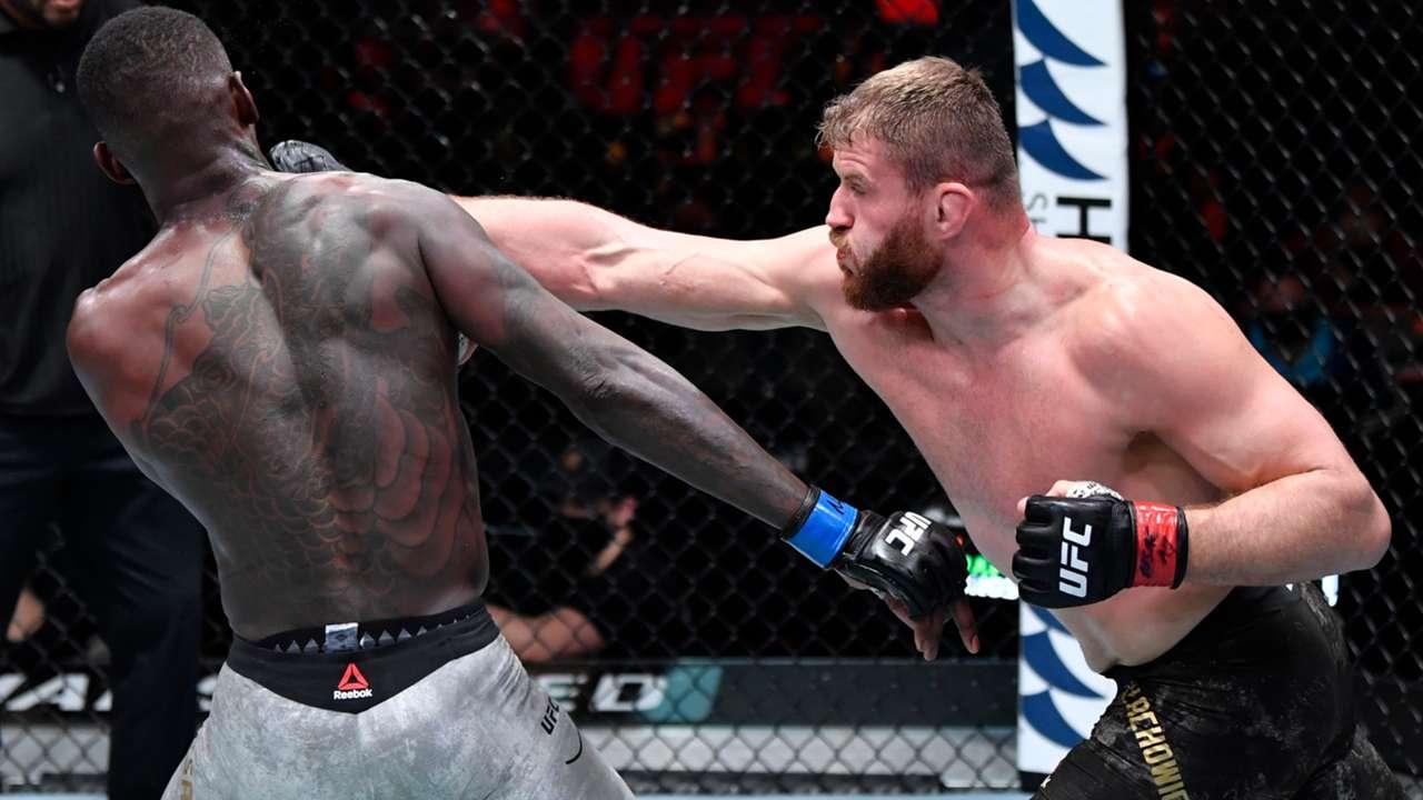 UFC-Blachowicz-030621-Getty-FTR.jpg