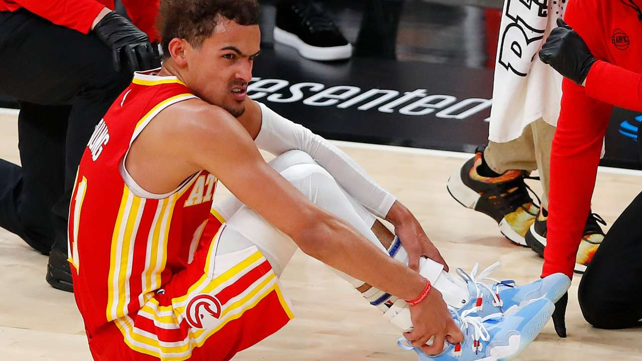 Trae-Young-ankle-062721-Getty-FTR.jpg