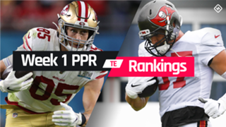 Week-1-TE-PPR-Rankings-FTR