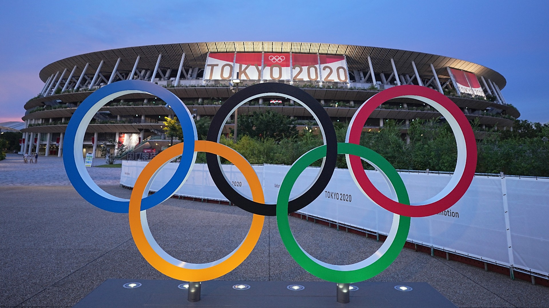 What channel is opening ceremony on today Time, TV schedule, live ...