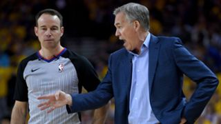 mike-dantoni-getty-102919-ftr.jpg