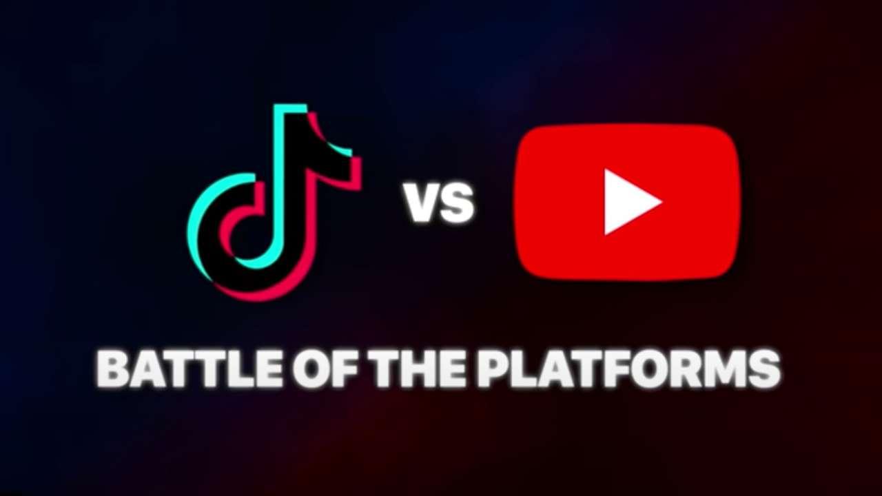tiktok-youtube-053021-ftr