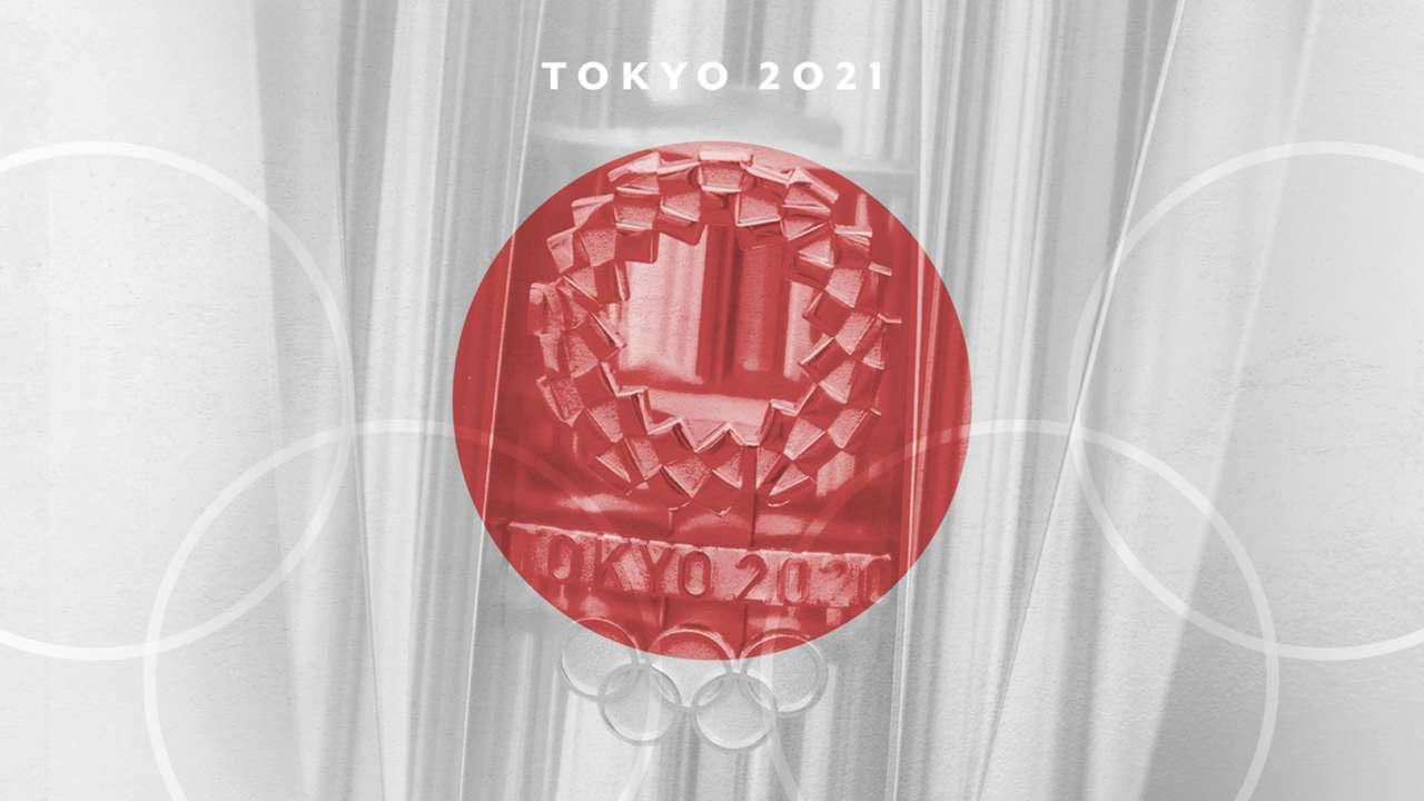 olympics-2021-072121-ftr