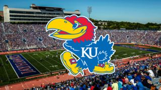 STADIUM-Kansas-090915-GETTY-FTR.jpg