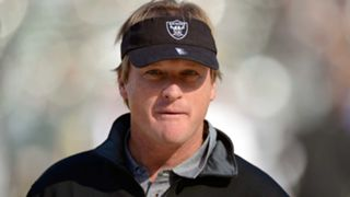 Jon-Gruden-100114-Getty-FTR.jpg