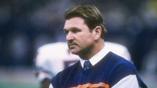 Mike-Ditka-080119-GETTY-FTR.jpg
