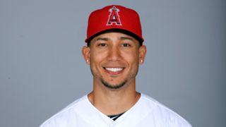 Carlos-Gonzalez-Angels-072815-MLB-FTR.jpg