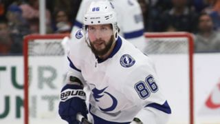 Nikita-Kucherov-Getty-111919-FTR