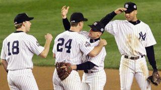 Yankees-081818-GETTY-FTR.jpg