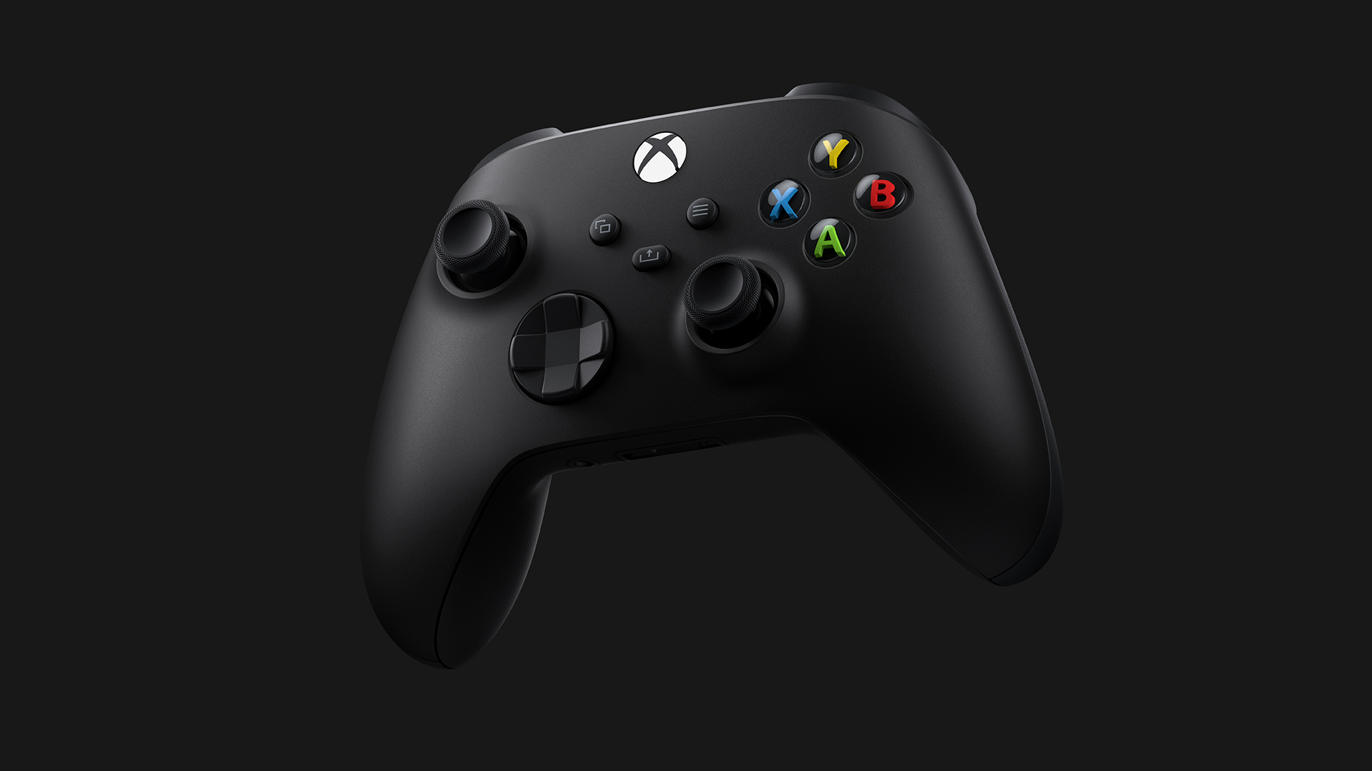 Xbox Series X Crossplay Can You Team Up With Xbox One Users On The Next Gen Console Sporting News Canada