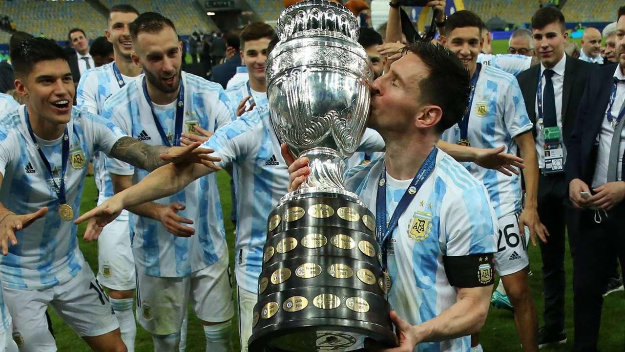 Lionel-Messi-CopaAmerica-071021-Getty-FTR.jpg