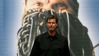 Randy Johnson 1 - 072515 - Getty - FTR