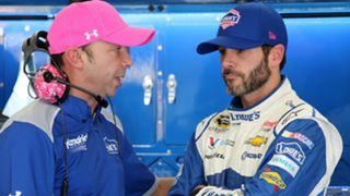 jimmie-johnson-chad-knaus-getty-images-ftr-102816