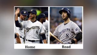 Brewers-uniforms-050714-GETTY-FTR.jpg