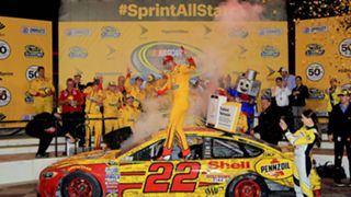 Joey Logano-All star race-getty-ftr.jpg