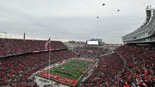 Ohio Stadium-112019-GETTY-FTR