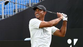 Tiger-Woods-102619-Getty-FTR.jpg