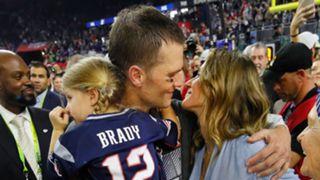 Brady-Gisele-FTR.jpg
