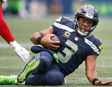 Russell-Wilson-embed-630-110717-getty