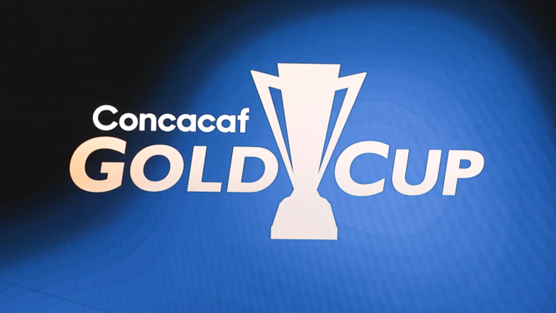CONCACAF Gold Cup schedule 2021: Complete dates, times, TV channels to watch every game in USA