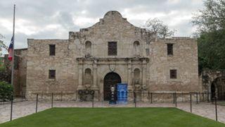San Antonio FTR Getty .jpg