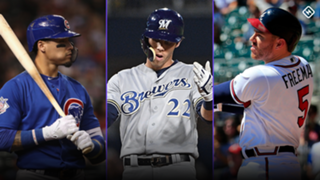 Baez-Yelich-Freeman-Getty-PS-FTR-092618