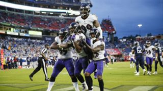 ravens-defense-072519-getty-ftr