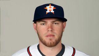 ASTROS-Freddie-Freeman-111715-MLB-FTR.jpg
